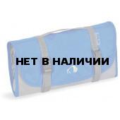 Складная сумочка для туалетных принадлежностей Travelkit blue