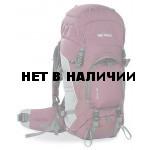 Женский трекинговый туристический рюкзак Luna 36 blossom