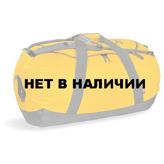 Сверхпрочная дорожная сумка Barrel XL lemon