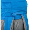 Яркий и удобный рюкзак для путешественников старше 6 лет Wokin, lawn green, 1824.404