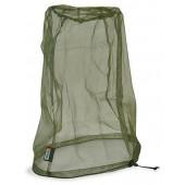 Маска-сетка для защиты от комаров Moskito-kopfschutz Simple, cub, 2636.036