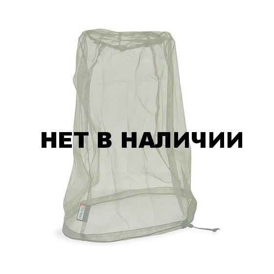 Маска-сетка для защиты от комаров Moskito-kopfschutz Simple