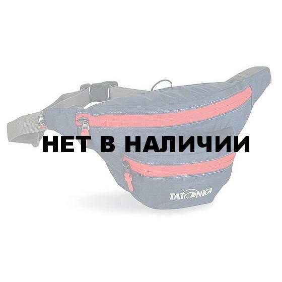 Сверхлегкая поясная сумка Tatonka Funny Bag S 2210