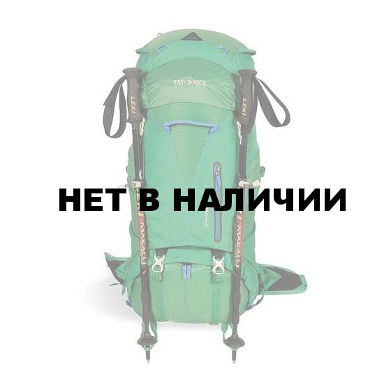 Универсальный туристический рюкзак для небольшого похода Pyrox 45, lawn green, 1374.404