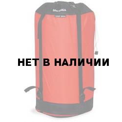 Упаковочный мешок на стяжках Tight Bag M red/black