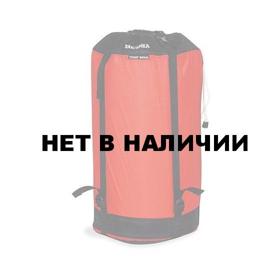 Упаковочный мешок на стяжках Tight Bag M