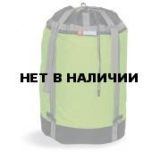 Упаковочный мешок на стяжках Tight Bag S