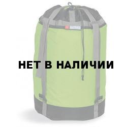 Упаковочный мешок на стяжках Tight Bag S, bamboo, 3022.007