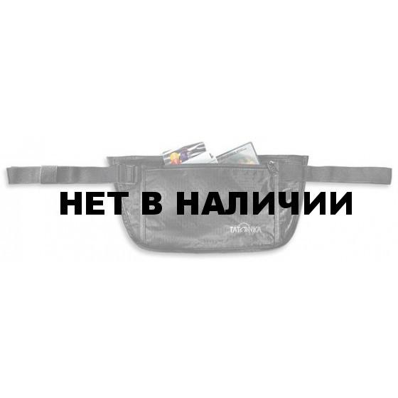Поясная сумочка для скрытого ношения Tatonka Skin Document Belt 2846