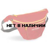 Поясная сумка с тремя карманами Tatonka Illium L 2222