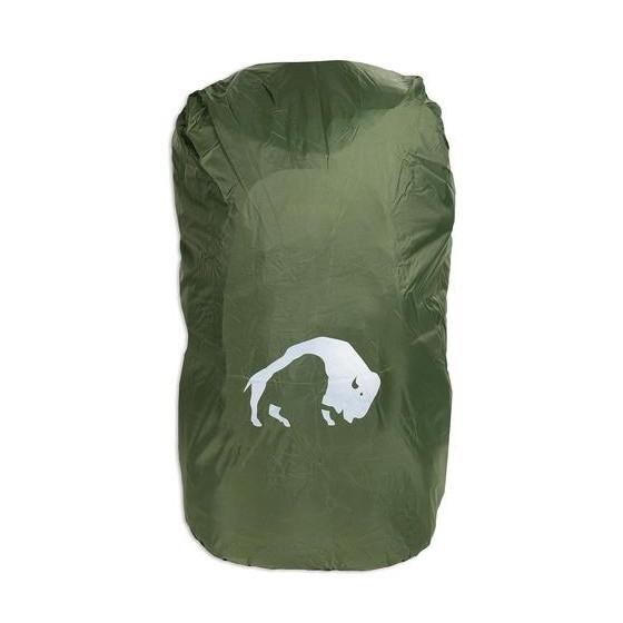 Накидка от дождя на рюкзак 55-70 литров Rain Flap L, cub, 3110.036