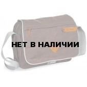 Стильная сумка для учебных принадлежностей Baron kauri