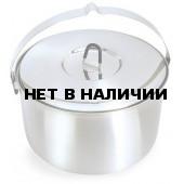 6-литровый котелок для всей семьи Family Pot 6L, without Description, 4006