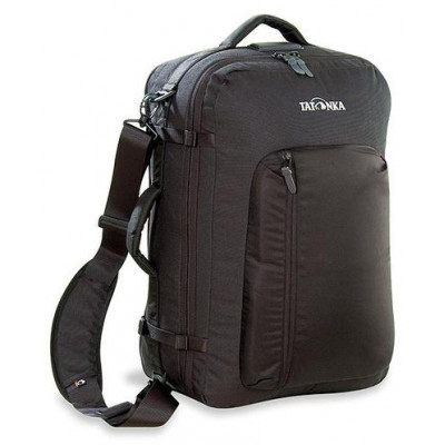 69430e828cb8 Купить Дорожная сумка для авиаперелетов Flightcase, black, 1151.040 ...