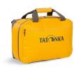 Компактная сумка с габаритами ручной клади Flight Barrel