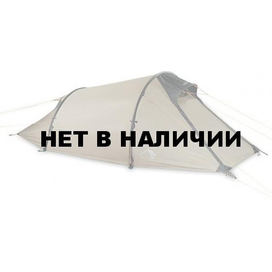 Стабильная и износоустойчивая палатка туннельного типа Narvik 2, cocoon, 2550.208