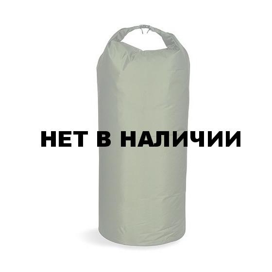 Водонепроницаемый мешок из нейлона Stausack XL, cub, 3080.036