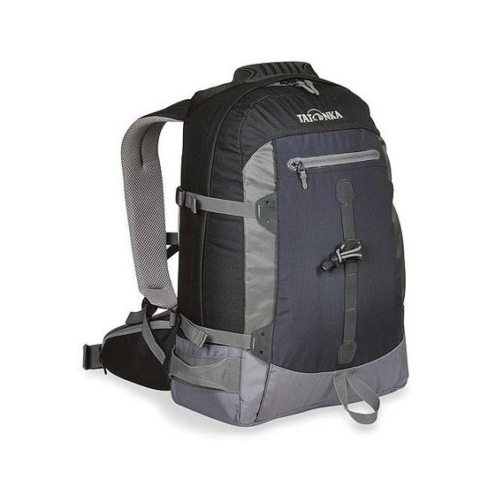 f5f093dd8f68 Универсальный городской рюкзак Tatonka Wallaby 1689, производитель ...