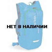 Легкий рюкзак для бега или велоспорта Baix 15 bright blue