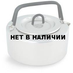 Чайник с встроенным ситечком Tatonka Tea Pot 1.0, without Description, 4017
