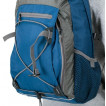 Оригинальный городской рюкзак Tatonka Flying Fox 1685.088 salsa