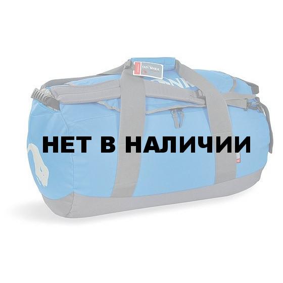 Сверхпрочная дорожная сумка Tatonka Barell M 1998.194 bright blue