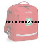 Медицинский рюкзак-аптечка Tatonka Firs Aid Pack 2730.015 red