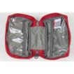 Походная аптечка Tatonka First Aid XS 2807