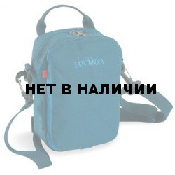 Универсальная городская сумка в обновленном дизайне Check In 2015, shadow blue, 2966.150