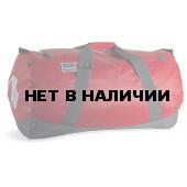 Прочная дорожная сумка Tatonka Barrel XXL 2003.039 lemon