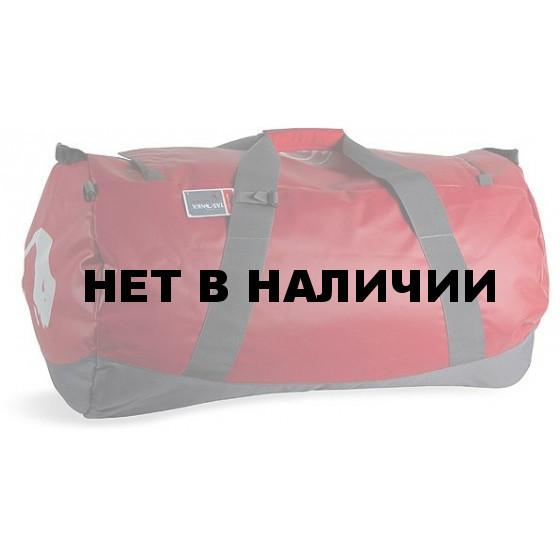 Прочная дорожная сумка Tatonka Barrel XXL 2003.015 red