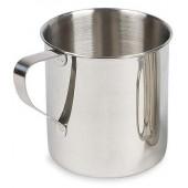 Универсальная кружка из нержавеющей стали Mug, 4070