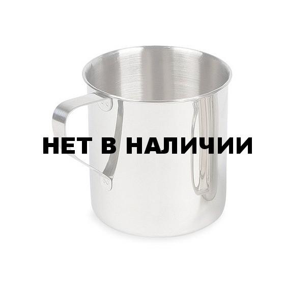 Универсальная кружка из нержавеющей стали Mug, without Description, 4070
