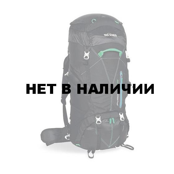 Универсальный туристический рюкзак для небольшого похода Pyrox Plus