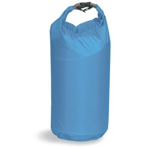 Водонепроницаемый мешок из нейлона Stausack XS, bright blue, 3076.194