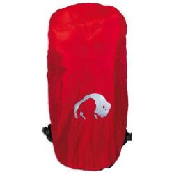 Накидка от дождя на рюкзак 70-80 литров Rain Flap XL, red, 3111.015