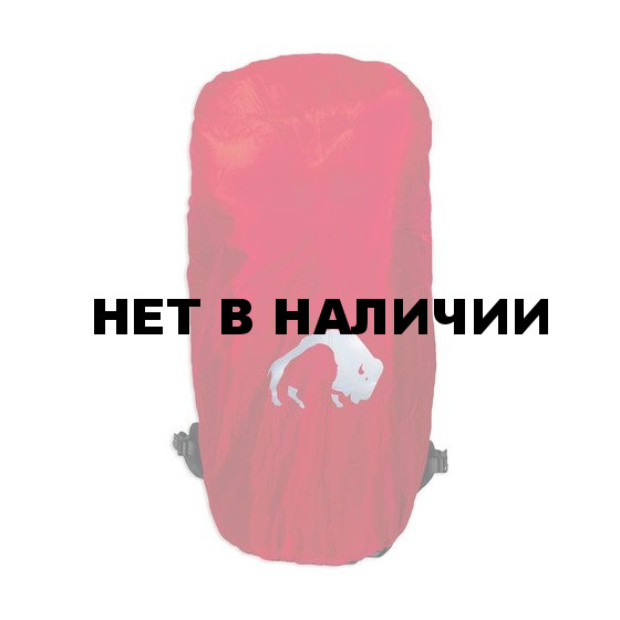 Накидка от дождя на рюкзак 70-80 литров Rain Flap XL