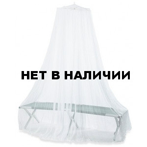Противомоскитная сетка-тент Tatonka Midge Simple 2603.045