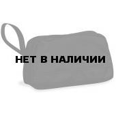 Легкая сумка-косметичка Tatonka Cosmetic Bag 2825.040 black