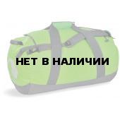 Сверхпрочная дорожная сумка в спортивном стиле Barrel L lemon