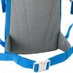 Яркий и удобный рюкзак для путешественников старше 6 лет Tatonka Wokin 1824.106 lilac