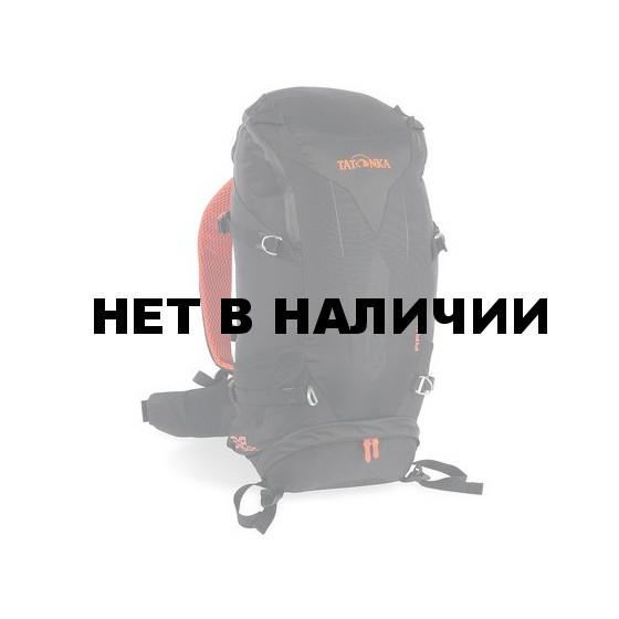 Спортивный рюкзак с уникальной системой спины X Vent Zero Arkon EXP