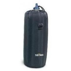 Термочехол для бутылки, фляги или термоса Thermobeutel 1,5L black