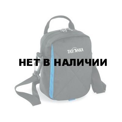 Универсальная городская сумка в обновленном дизайне Check In 2015, black, 2966.040