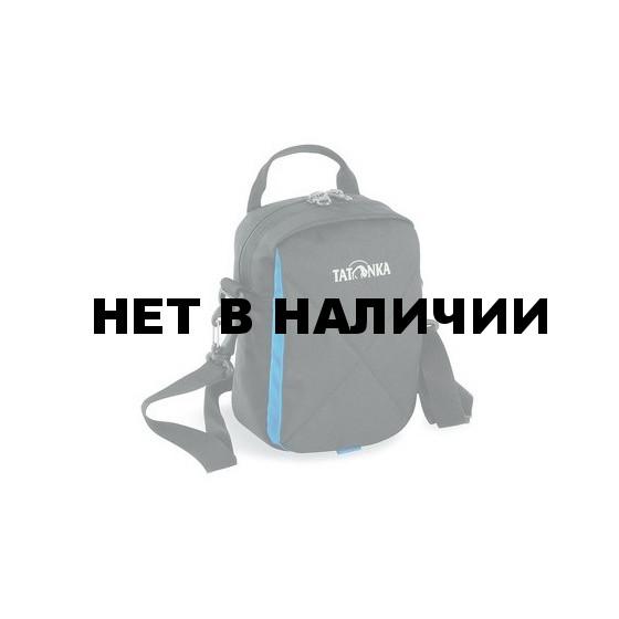 Универсальная городская сумка в обновленном дизайне Check In 2015