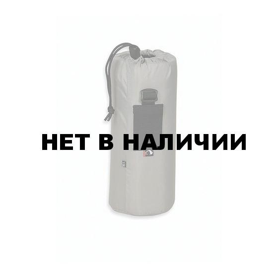 Термочехол для бутылки, фляги или термоса Thermobeutel 1L