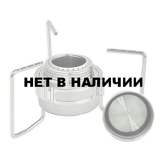 Подставка под спиртовую горелку Stand Alcohol Burner, without Description, 4132