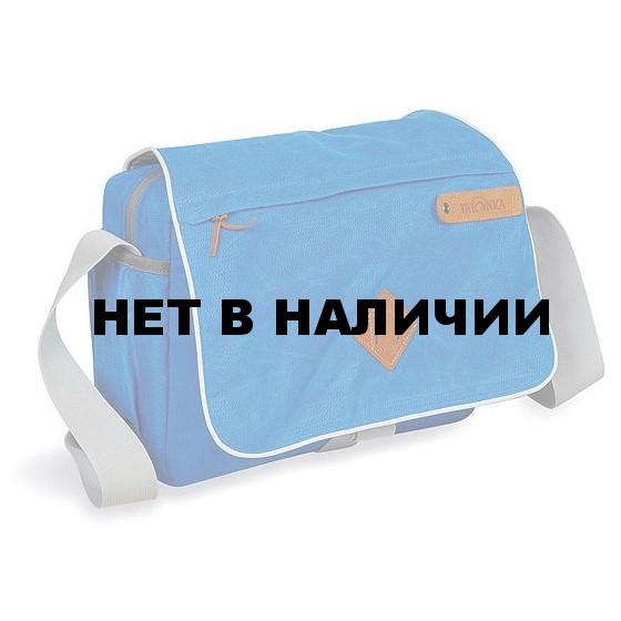 Стильная сумка для учебных принадлежностей Baron blue