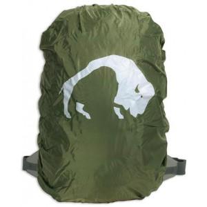 Накидка от дождя на рюкзак 20-30 литров Rain Flap XS, cub, 3107.036