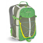 Походный рюкзак для детей 8-10 лет Tatonka Alpine Teen 1808.036 cub